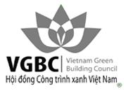 VIETNAM GREEN BUILDING COUNCIL